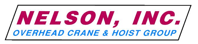 Nelson Overhead Cranes